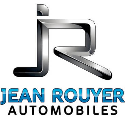 Groupe Jean Rouyer